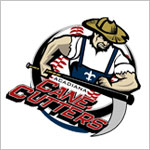 logo_cutters.jpg