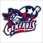logo_genrals.jpg