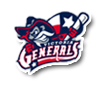 Victoria Generals