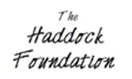Haddock Foundation