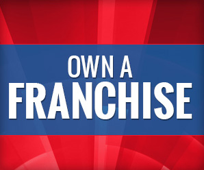 Own a Franchise
