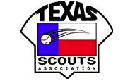 Texas Scouts