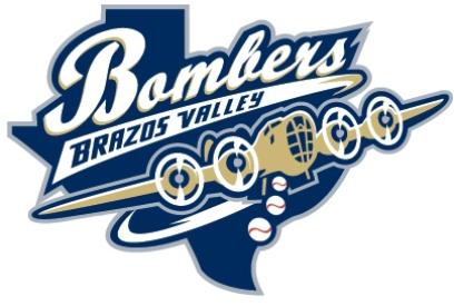 Brazos Valley Bombers