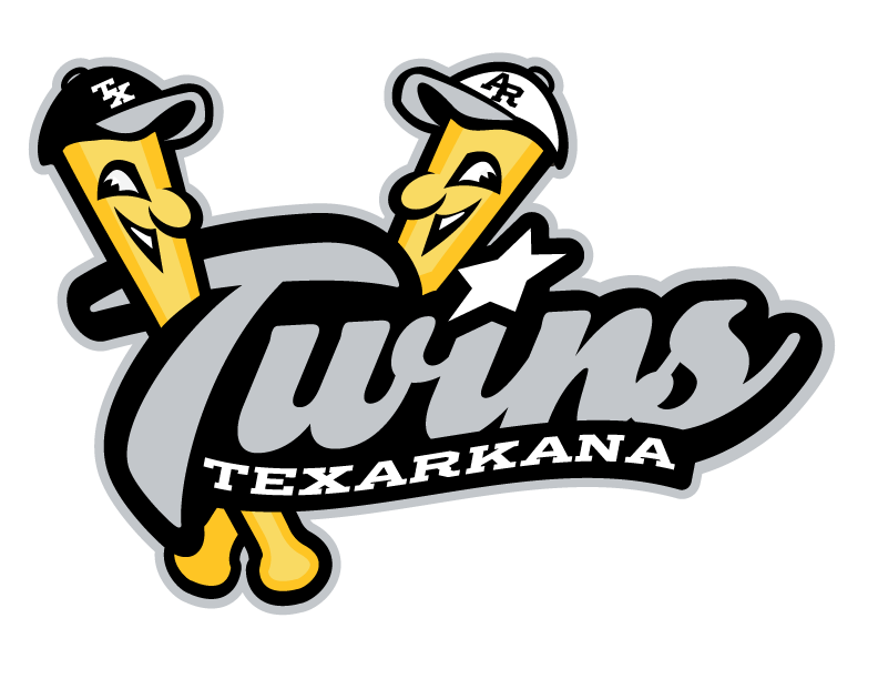 Texarkana Twins