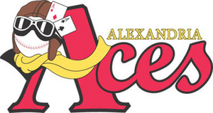 Alexandria Aces