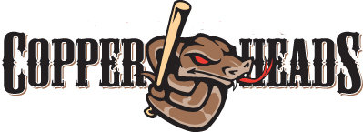 North Texas Copperheads