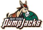 East Texas Pump Jacks